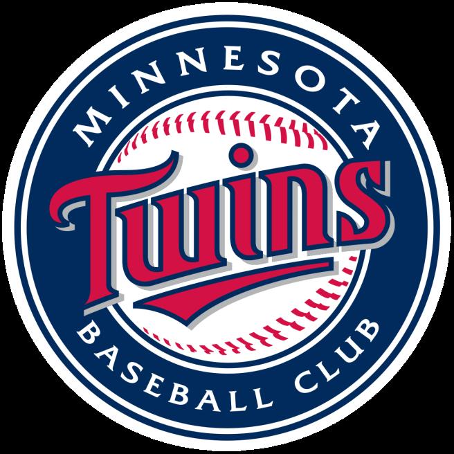 1200px-Minnesota_Twins_logo.svg