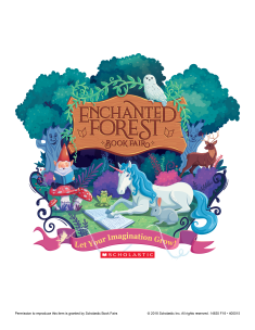 400015_enchanted_forest_clip_art_logo.png