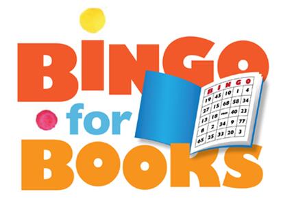 book-bingo