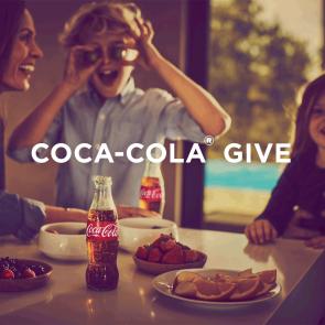 Coke_Give_Social