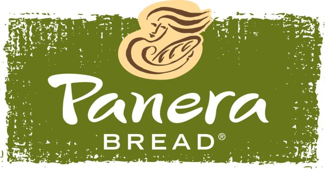 panera-bread-pnra-logo